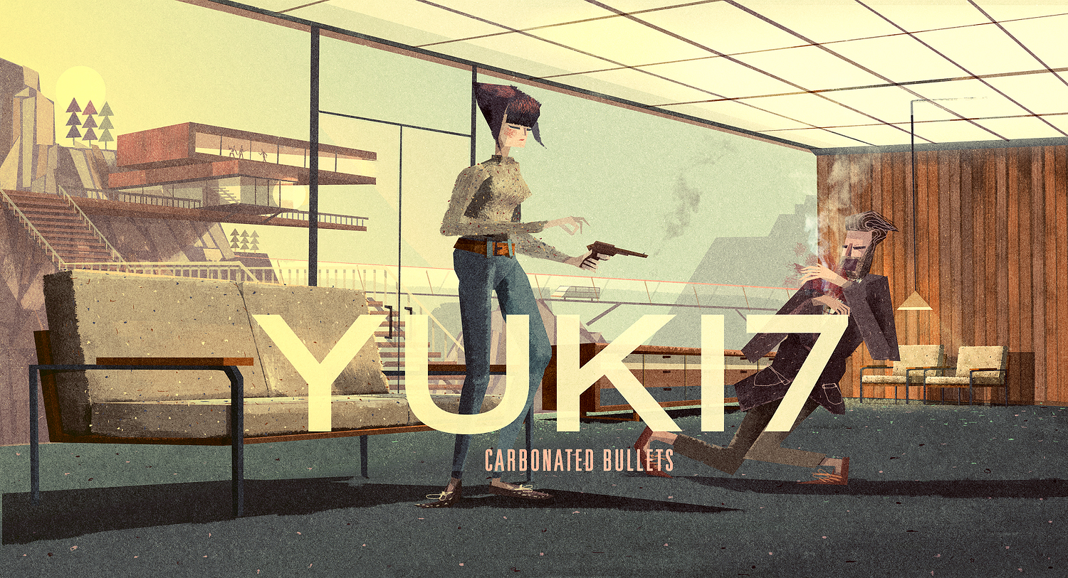 yuki7carbonatedbullets